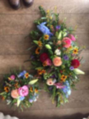 florist, flowers, warwick, leamington spa, wedding flowers, warwickshire