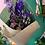 Thumbnail: mixed flower eco wrap