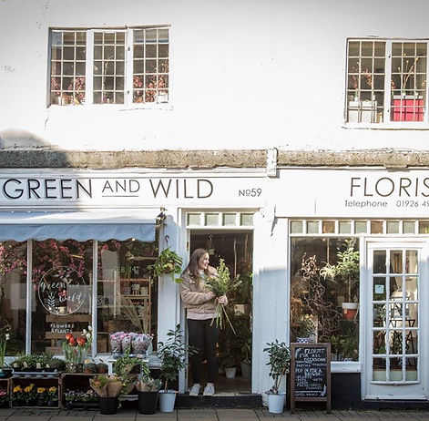 Florist, warwick, warwikshire florist, warwickshire wedding, flowers