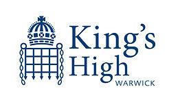 Kings High Logo navy (2).jpg