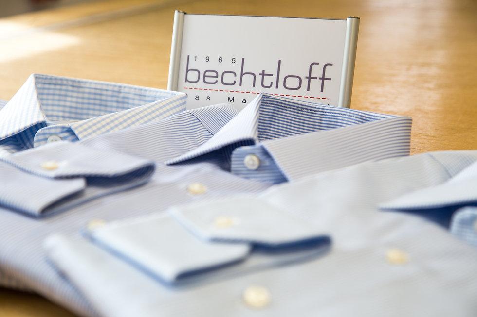 Bechtloff-0200.jpg