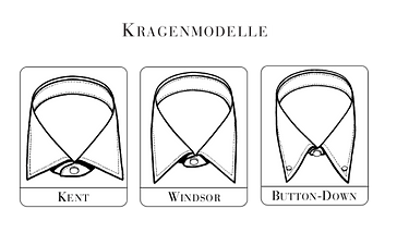 Kragenmodelle%20Wix_edited.png