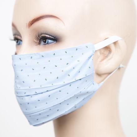 Mundschutzmasken-11.jpg