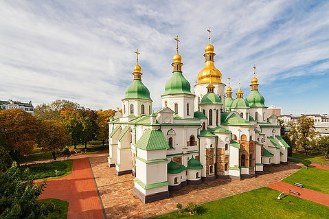 800px-80-391-0151_Kyiv_St.Sophia's_Cathe
