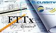 fttx_clássico_logo1.jpg