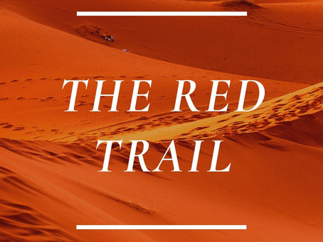The Red Trail