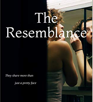 Win a FREE Paperback of THE RESEMBLANCE