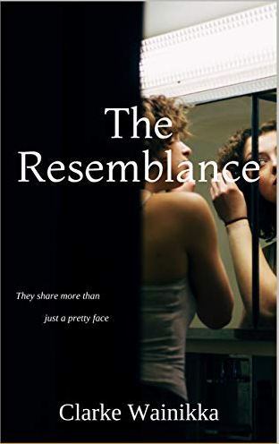 resemblance cover