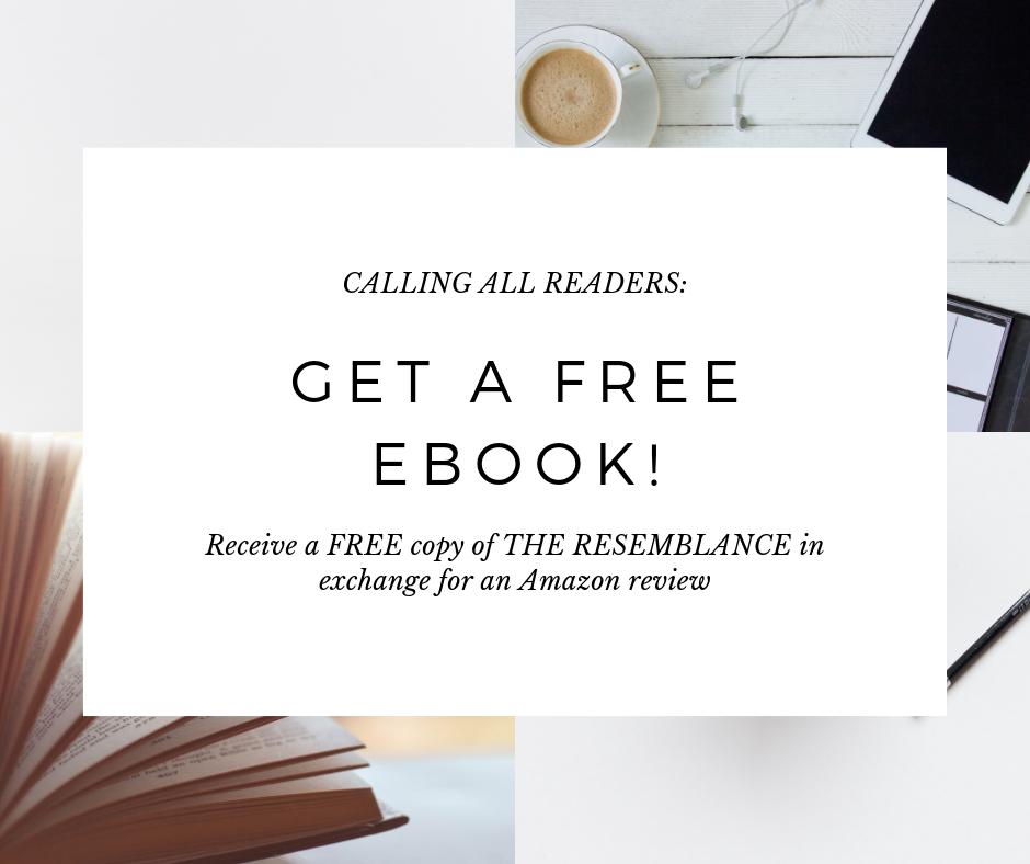 ebook or paperback_ (1)