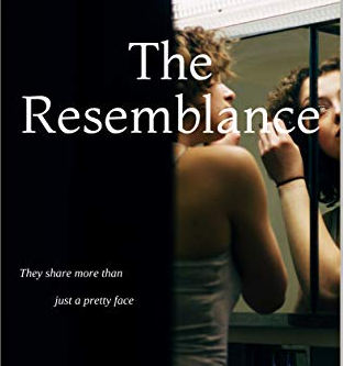 The Resemblance – Now available for pre-order!