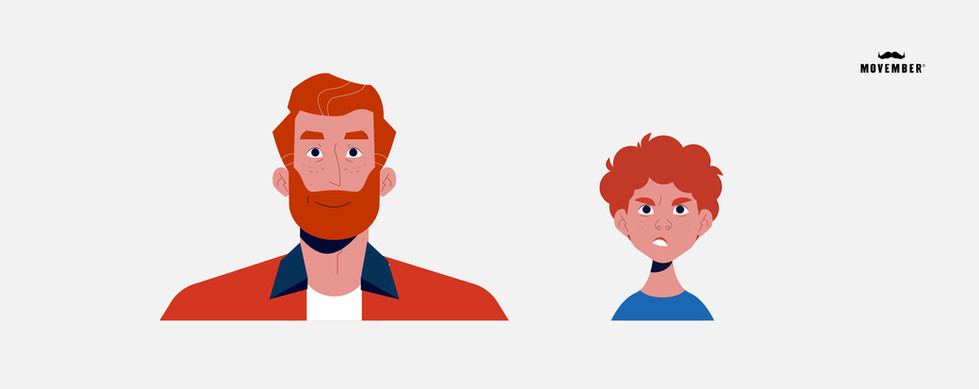 Movember Line up-03.jpg