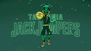 Jack Jumpers