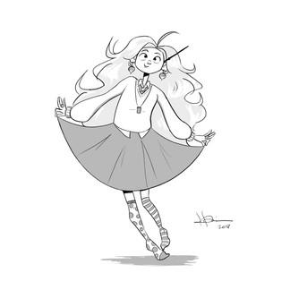 Luna Lovegood.jpg