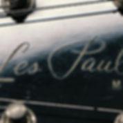 #59burst #59lespaul #lespaul  #lespaulre