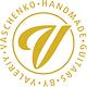 VV logo1.png