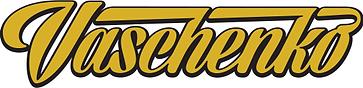 VV logo  2.png