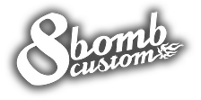 8BombCustom logo 2020 case 2copy.png