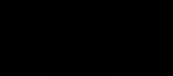 FB_-bomb_logo_black.png