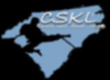 CSKL.png