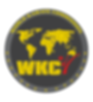 WKC.png