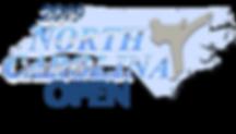 2019 NCO Logo Transparent.png