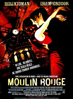 Moulin_Rouge-scaled.jpg
