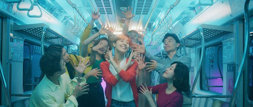 Audition on the Subway_Still_01.jpg