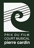 logo-court-musical-RVB.png