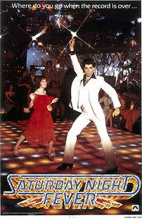 Saturday-Night-Fever-Retro-Movie-Poster-