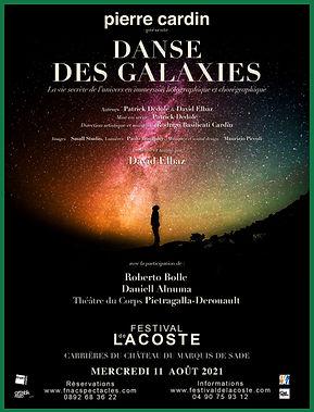 3-DANSE-DES-GALAXIES-20211106.jpg