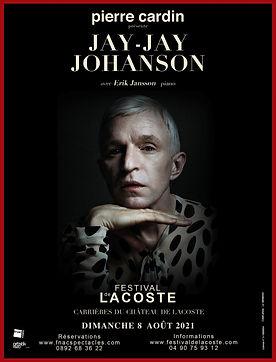 1-JAYJAY-JOHANSON_2021-0505.jpg