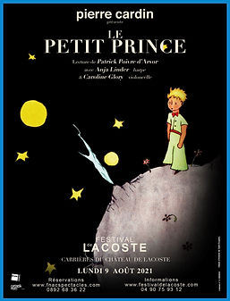 2-LE-PETIT-PRINCE_2021-0505.jpg