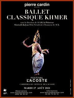 7-BALLET_CLASSIQUE_KHMER_2021-0505.jpg