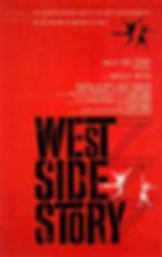west-side-story-_182478_18055.jpg