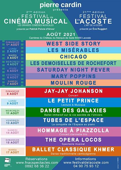 festival21-RVB-0405 (002).jpg