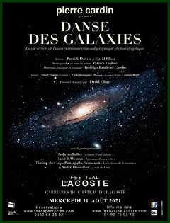3-DANSE-DES_GALAXIES_2021-0505.jpg
