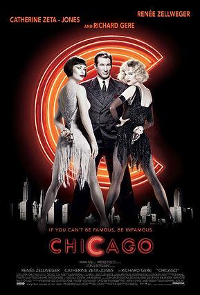 chicago-affiche-1025112.jpg
