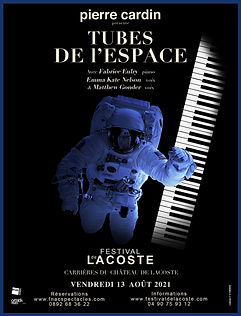 4-TUBES-DE-LESPACE_2021-0505-2 copie.jpg