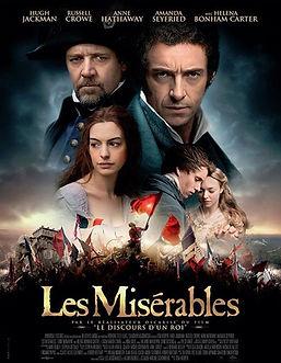 Les-Miserables-l-adaptation-en-demi-tein