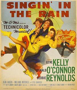 chantons-sous-la-pluie-affiche.jpg