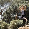 Como equilibrar disciplina e auto cobrança?