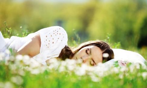 Os impactos das emoções no corpo e as doenças do estresse