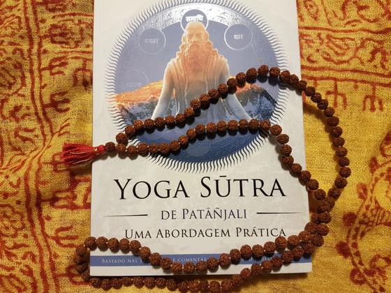 Yoga Sutras de Patanjali: a compilação da sabedoria prática e filosófica do Yoga