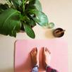 Yoga fora do tapetinho: como manter atitudes que tragam equilíbrio?