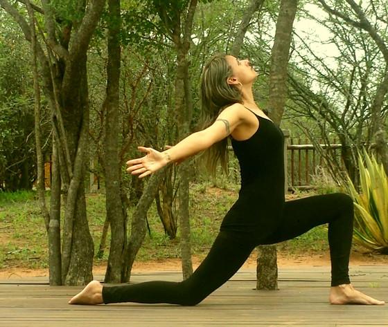 Karma Yoga: como orientar nossas ações para o bem