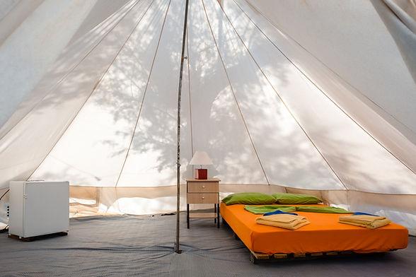 Tents_sml_9.jpg