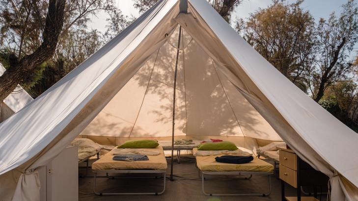 Tents_sml_1.jpg