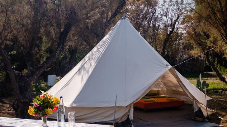 Tents_sml_12.jpg