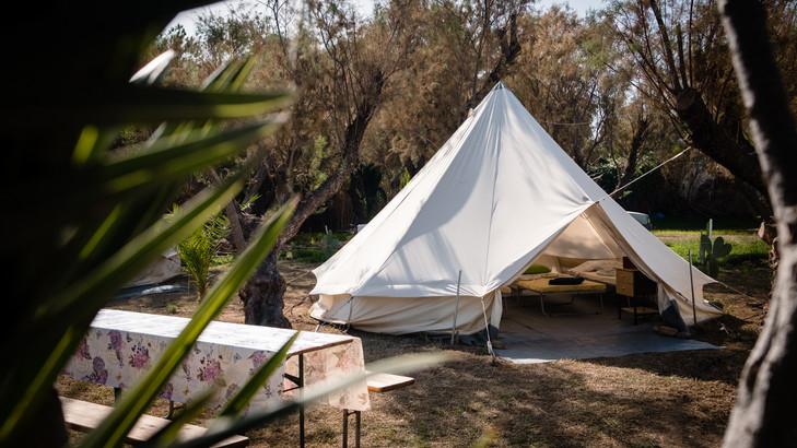Tents_sml_6.jpg
