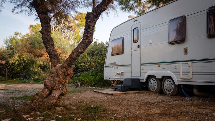 Caravans_sml_29.jpg